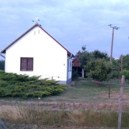 Eladó  telek (Paks, Lakótelep) 14,5 M  Ft