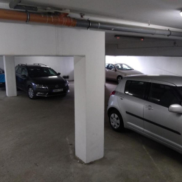 Eladó  téglalakás (Budapest, XIV. kerület) 79,5 M  Ft