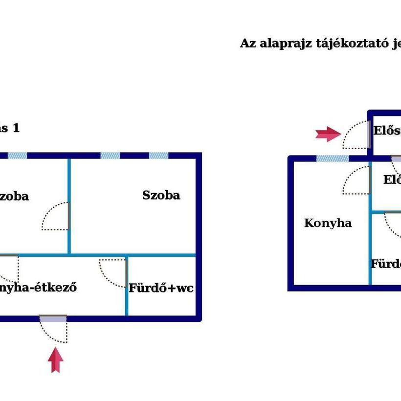 Eladó  családi ház (Budapest, XV. kerület) 42,5 M  Ft