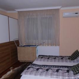 Eladó  családi ház (Nyíregyháza, Borbánya) 35 M  Ft
