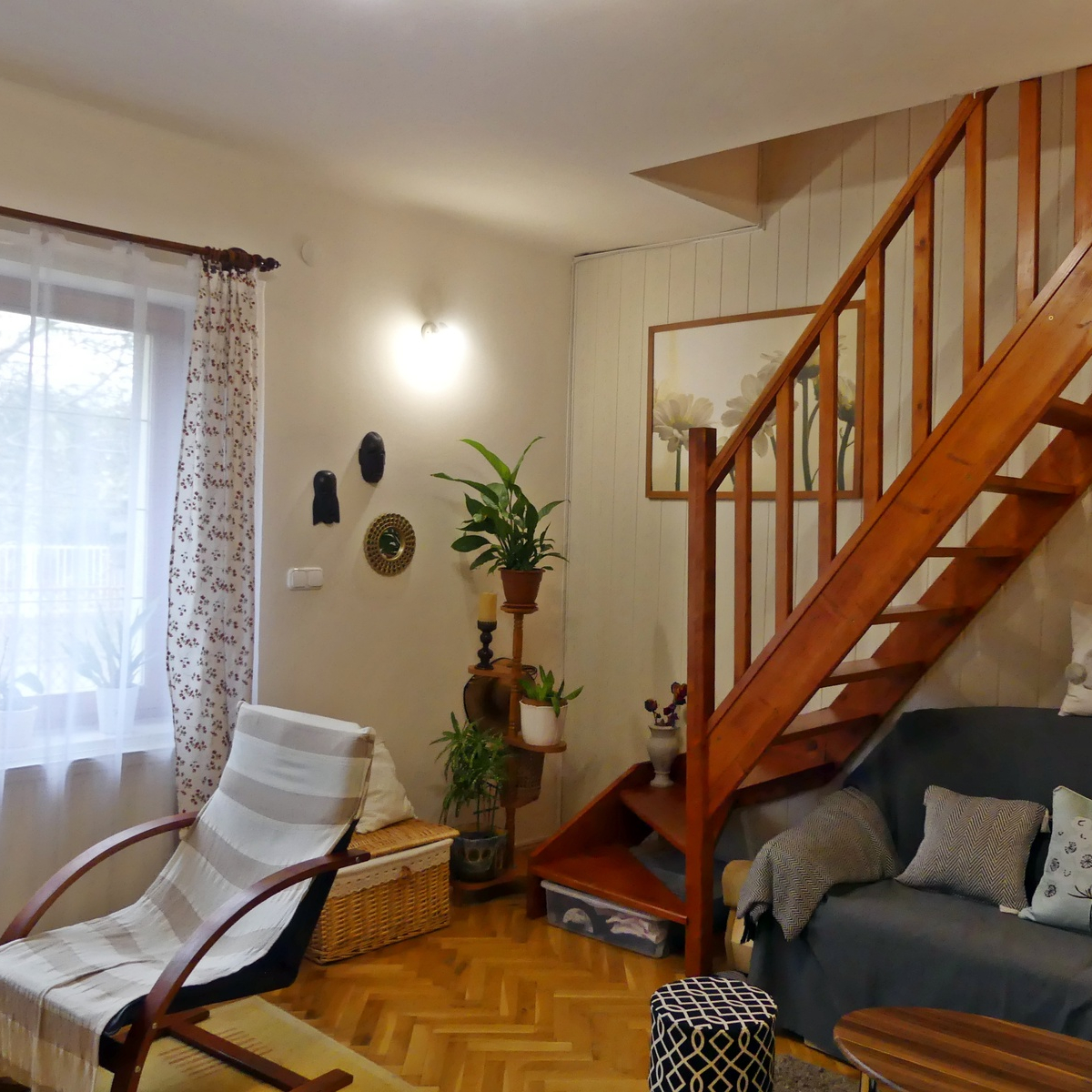 Eladó  családi ház (Budapest, XVII. kerület) 52,9 M  Ft