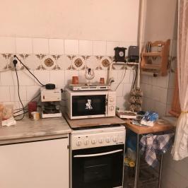 Eladó  panellakás (Budapest, III. kerület) 21,6 M  Ft