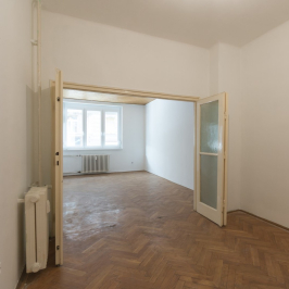 Eladó  téglalakás (Budapest, XIII. kerület) 45,9 M  Ft