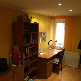 Eladó  házrész (Budapest, IV. kerület) 30,9 M  Ft