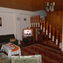 Eladó  sorház (Nyíregyháza, Kertváros) 23 M  Ft