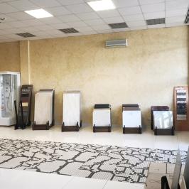 Eladó  vendéglátás (Budapest, XVII. kerület) 47 M  Ft