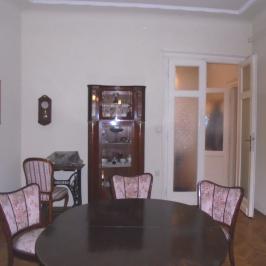 Eladó  téglalakás (Budapest, XI. kerület) 74,9 M  Ft