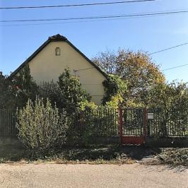 Eladó  telek (Dunaharaszti, Bezerédi-lakópark) 19 M  Ft