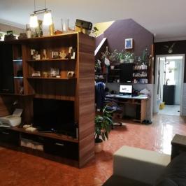 Eladó  családi ház (Szigetszentmiklós, Bucka) 49,9 M  Ft