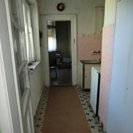 Eladó  téglalakás (Mezőtúr, Belváros) 8,3 M  Ft
