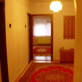 Eladó  családi ház (Nyíregyháza, Nyírszőlős) 26,2 M  Ft