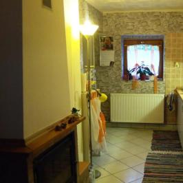 Eladó  családi ház (Budapest, XVI. kerület) 44,9 M  Ft