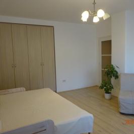 Eladó  téglalakás (Budapest, IV. kerület) 20,9 M  Ft