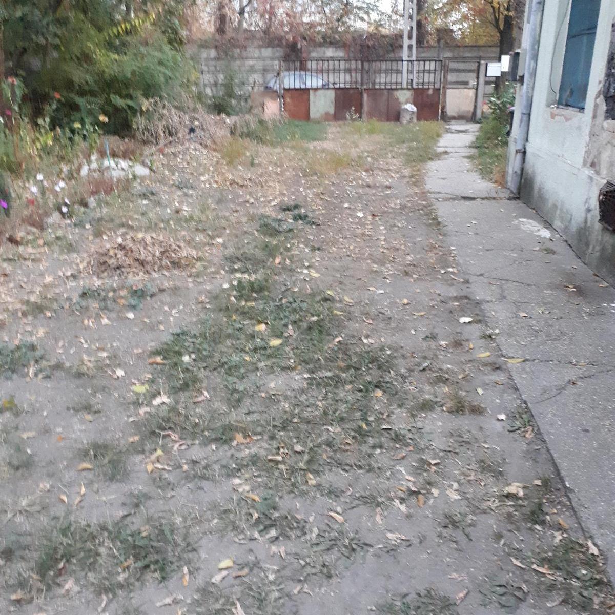 Eladó  sorház (Budapest, XXI. kerületBudapest, XXI. kerület, Tanműhely köz) 15,5 M  Ft