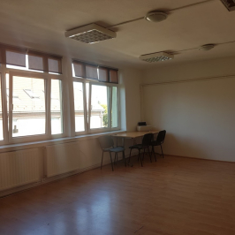 Kiadó  iroda (<span class='notranslate'>Budapest, XIII.  </span>kerület) 62,01 E   <span class='notranslate'>Ft</span>/hó +ÁFA