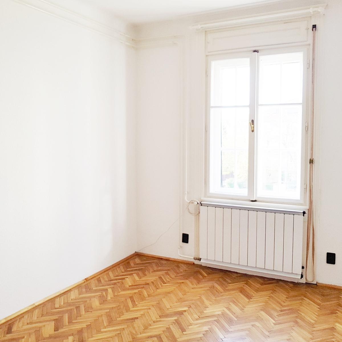Kiadó  iroda lakásban (Budapest, XIV. kerület) 165 E  Ft/hó