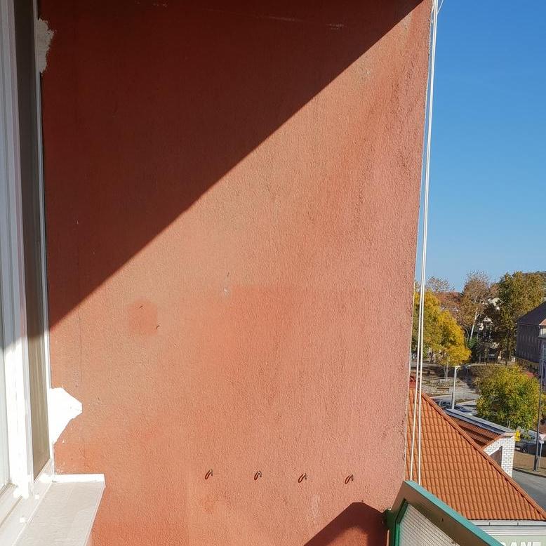 Eladó  téglalakás (Dunaföldvár) 17,8 M  Ft