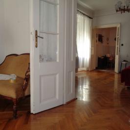 Eladó  családi ház (<span class='notranslate'>Nyíregyháza</span>, <span class='notranslate'>Belváros</span>) 43 M   <span class='notranslate'>Ft</span>