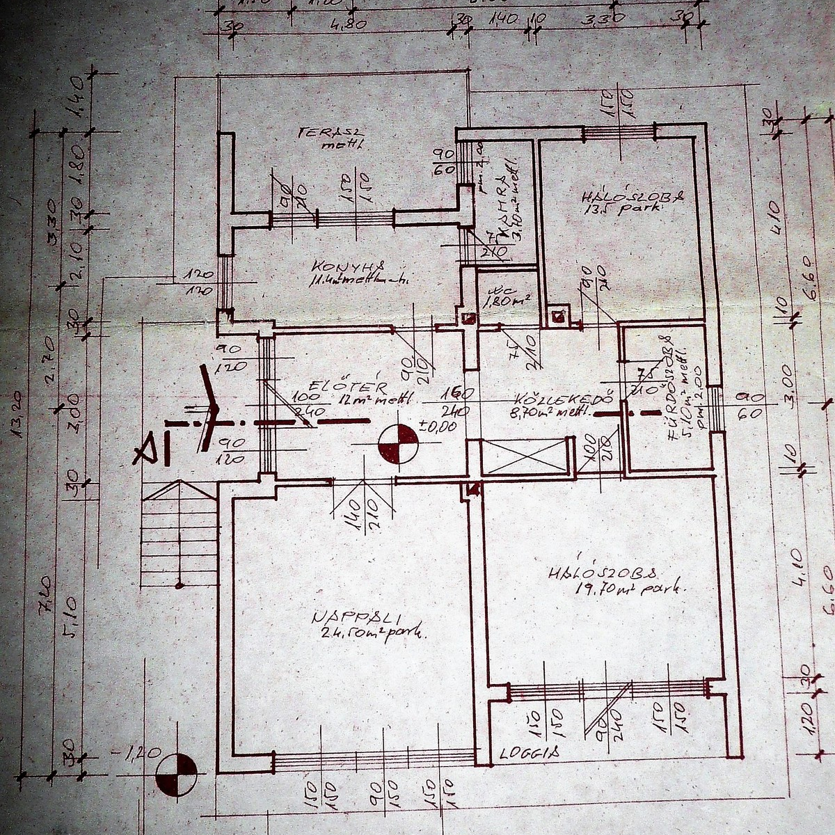 Eladó  családi ház (Alcsútdoboz) 29,5 M  Ft
