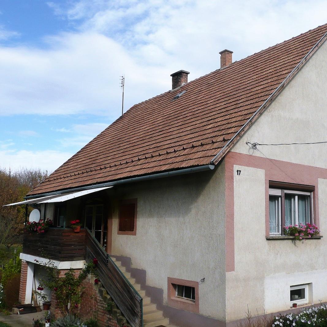 Eladó  családi ház (Fejér megye, Alcsútdoboz) 29,5 M  Ft