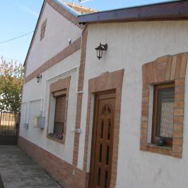 Eladó  családi ház (Battonya, Belváros) 23,4 M  Ft
