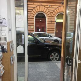 Eladó  üzlet (Budapest, VII. kerület) 11,9 M  Ft