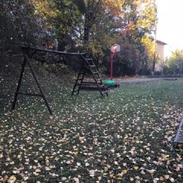 Eladó  téglalakás (Budapest, XII. kerület) 68,9 M  Ft