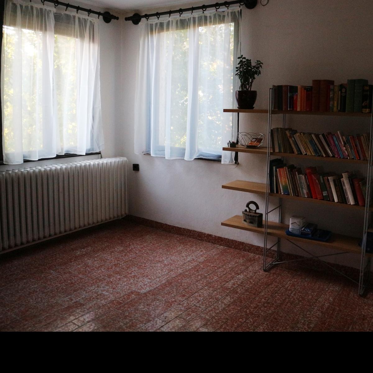Eladó  családi ház (Budapest, XII. kerületBudapest, XII. kerület) 79 M  Ft