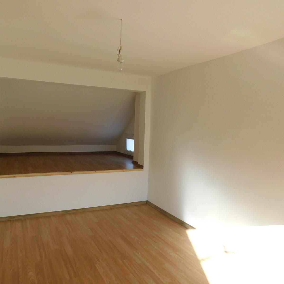 Eladó  nyaraló (Dunasziget) 29,9 M  Ft