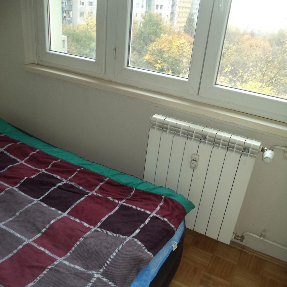 Eladó  panellakás (Budapest, XV. kerület) 21,5 M  Ft