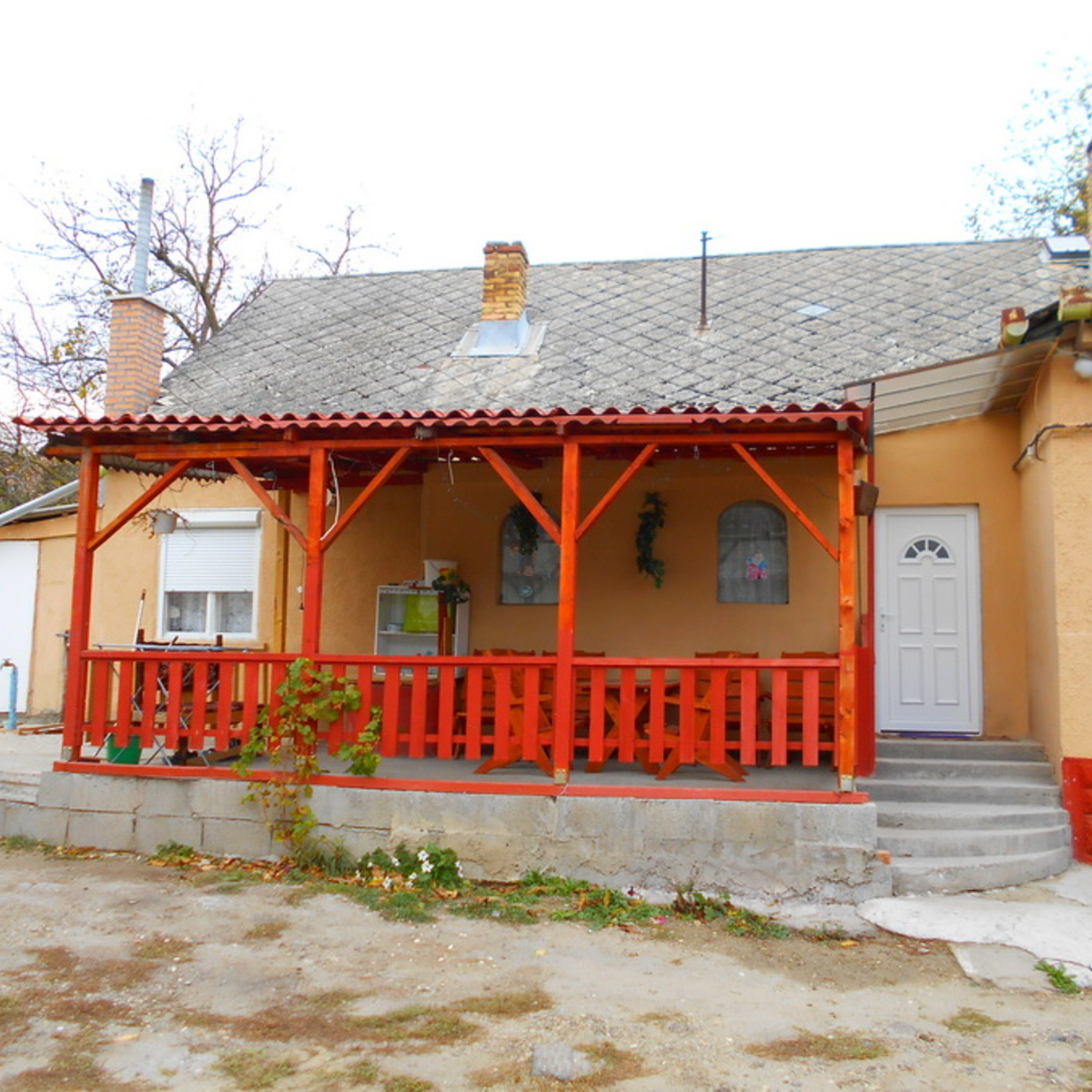 Eladó  családi ház (Valkó, Kossuth utca) 14,49 M  Ft