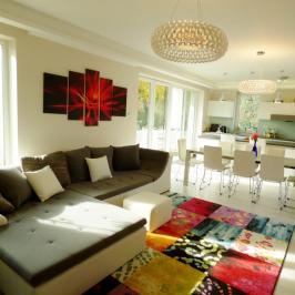 Eladó  családi ház (Budapest, XXII. kerület) 169 M  Ft