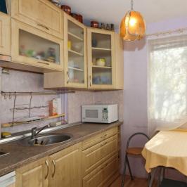 Eladó  családi ház (Pomáz, Messelia) 35,5 M  Ft