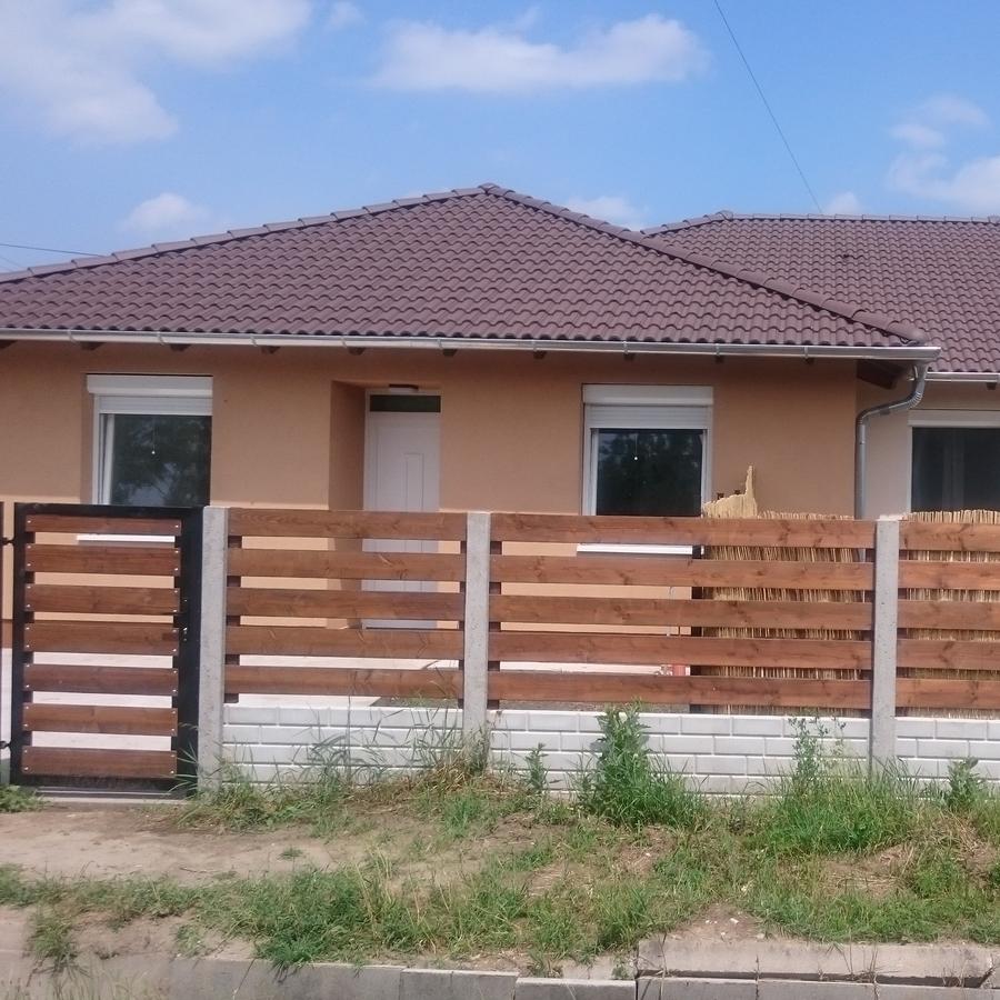Eladó  téglalakás (Budapest, XXIII. kerület) 32,9 M  Ft