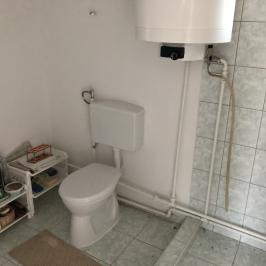 Eladó  családi ház (Paks, Biritópuszta) 8,5 M  Ft