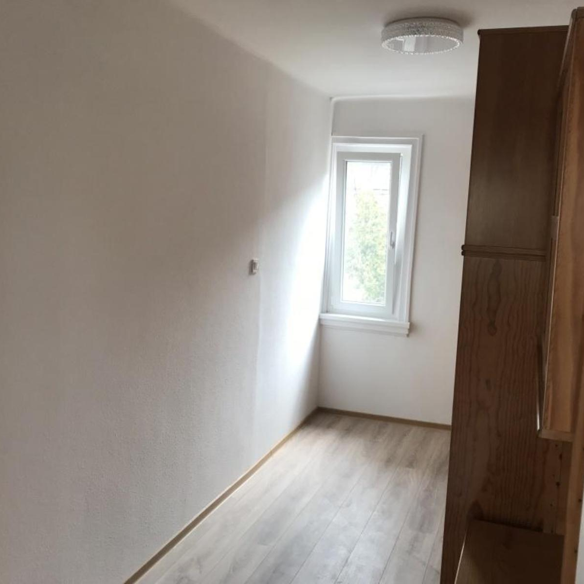 Eladó  téglalakás (Budapest, XIV. kerület) 31 M  Ft