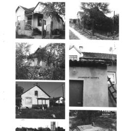Eladó  családi ház (<span class='notranslate'>Debrecen</span>, <span class='notranslate'>Biczó István-kert</span>) 10,9 M   <span class='notranslate'>Ft</span>