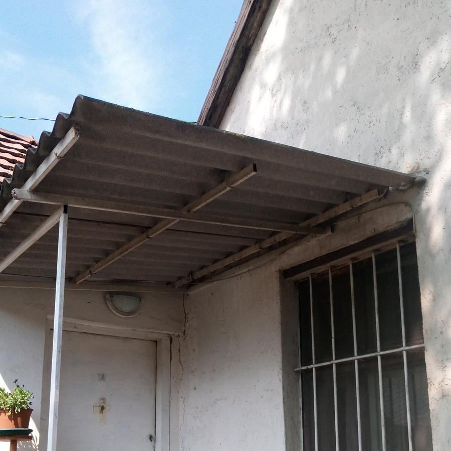 Eladó  családi ház (Debrecen) 10,9 M  Ft
