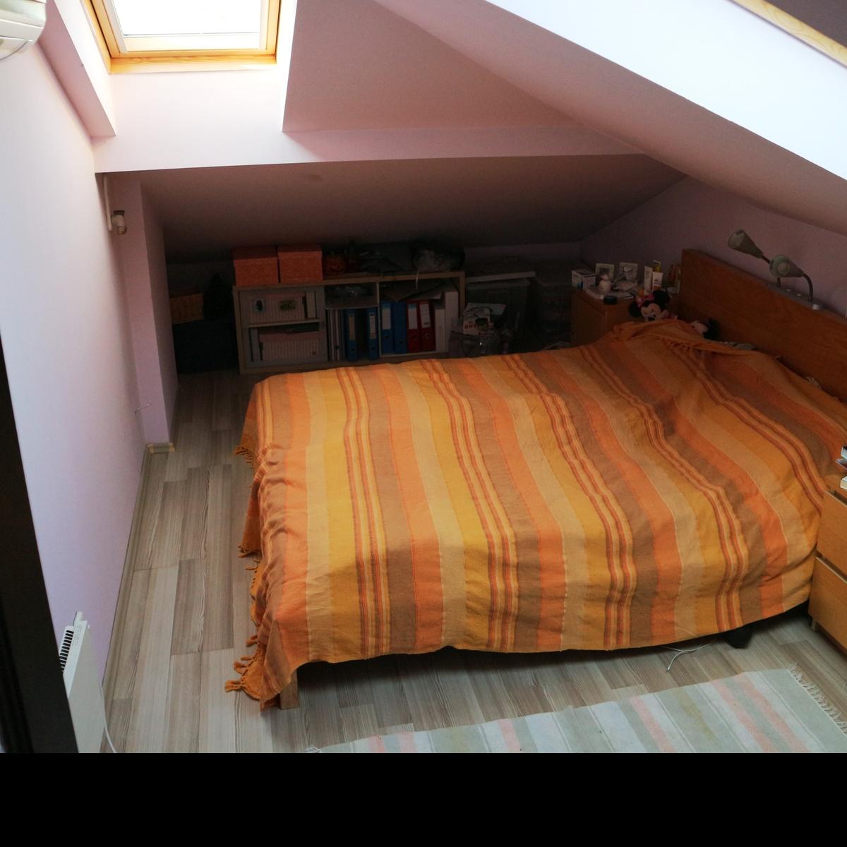 Eladó  sorház (Budapest, XVIII. kerületBudapest, XVIII. kerület, Somlókert u.) 40,99 M  Ft
