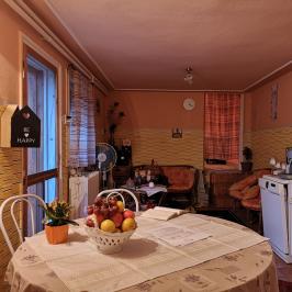 Eladó  családi ház (Orosháza, Szentetornya) 14,2 M  Ft