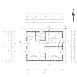 Eladó  telek (Márianosztra) 24,8 M  Ft
