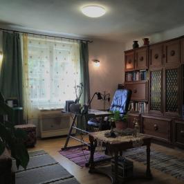 Eladó  családi ház (Nyíregyháza, Butyka) 8,1 M  Ft