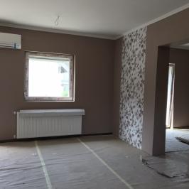 Eladó  családi ház (Gyömrő, Máriatelep) 26,99 M  Ft