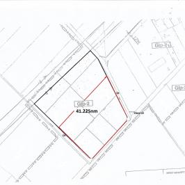 Eladó  ipari ingatlan (Alsónémedi, Központ) 363 M  Ft
