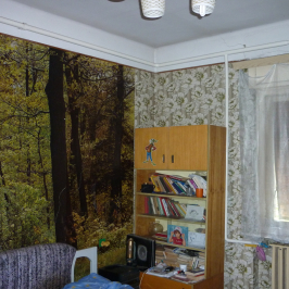 Eladó  családi ház (Szentlőrinckáta) 9,5 M  Ft