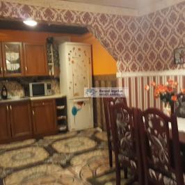 Eladó  családi ház (Taktaszada) 2,3 M  Ft