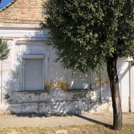 Eladó  családi ház (Paks, Óváros) 14,99 M  Ft