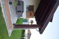 Pest megye Délegyháza - családi ház eladó