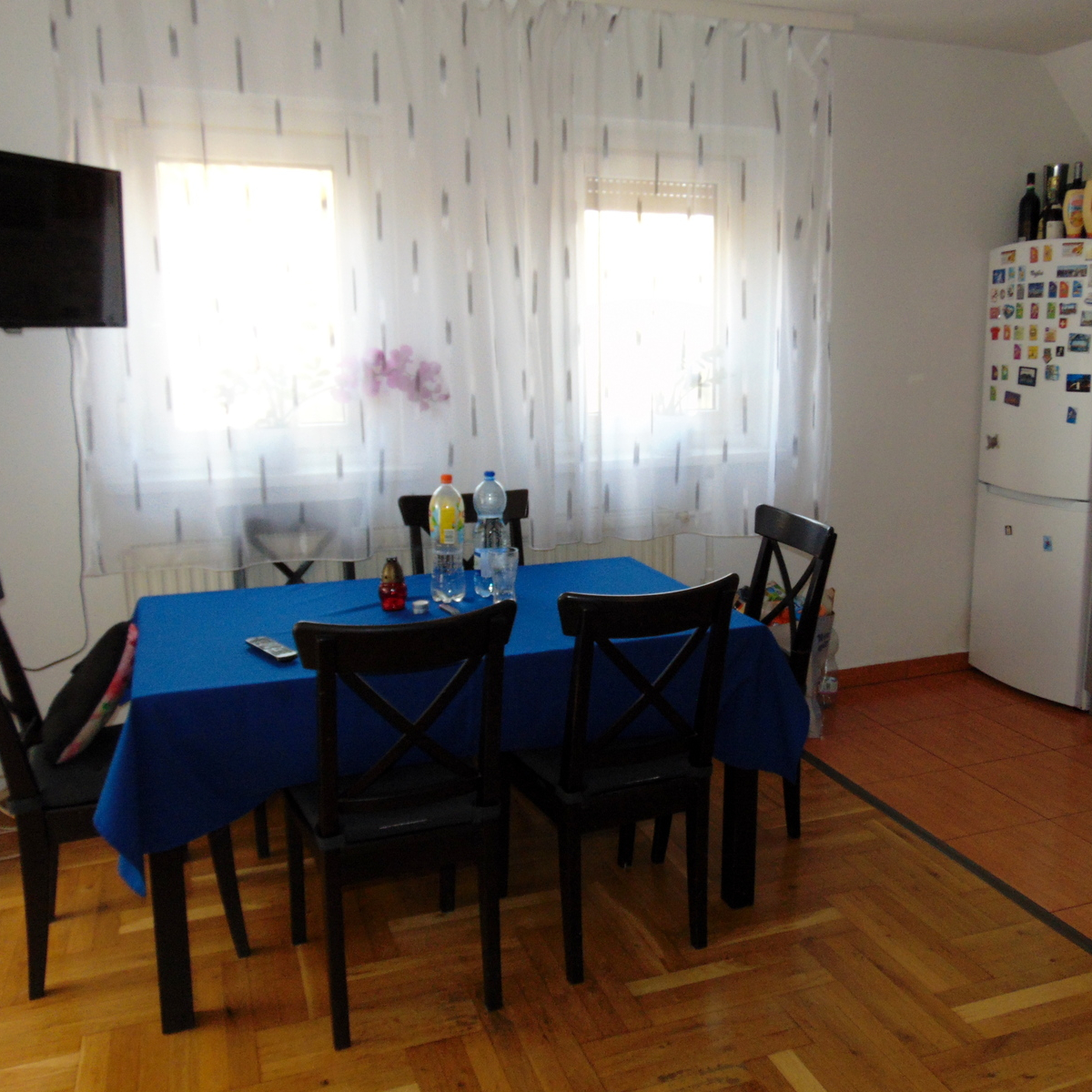 Eladó  családi ház (Budapest, XVI. kerület) 82,6 M  Ft