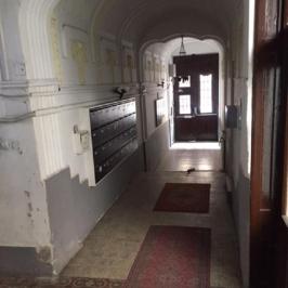 Eladó  téglalakás (Budapest, XII. kerület) 54 M  Ft